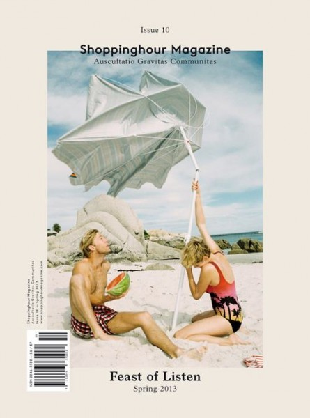 shoppinghour_mag_10